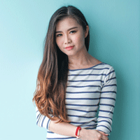 Client 3 - Thuy N