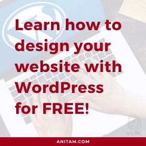 Learn How to Design a Website in 2020 - Step by Step WordPress Web Design Tutorial