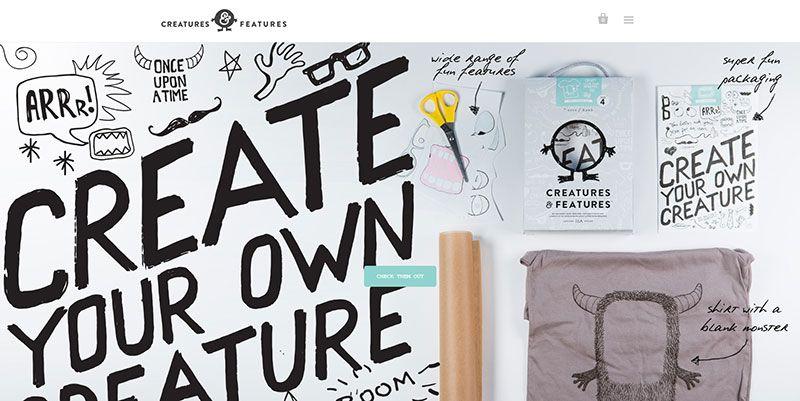 AnitaM | Personalized Web Design
